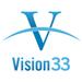 Vision33, Inc.