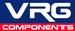 VRG Components, Inc.
