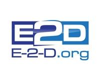 E2D, Inc.