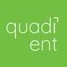 Quadient