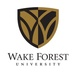 Wake Forest University (Career Team)