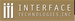 Interface Technologies, Inc.