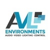 AVL Environments