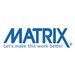 Matrix Resources - Charlotte