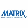 Matrix Resources - Charlotte
