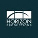 Horizon Productions