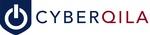 CyberLegion, LLC