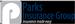 Parks Insurance Group