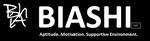BIASHI LLC