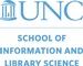 UNC-CH School of Information and Library Science