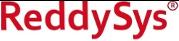 REDDYSYS