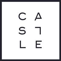 Castle Digital Partners