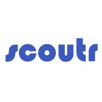 Scoutr, LLC