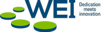 WEI (Worldcom Exchange, Inc.)