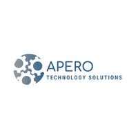 Apero Technology Solutions