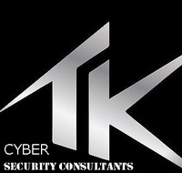 TK Cyber Security Consultants