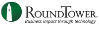 RoundTower Technologies