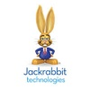 Jackrabbit Technologies Inc.