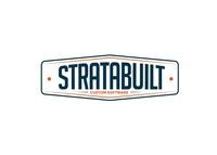 StrataBuilt