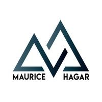 Maurice Hagar