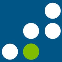 American Technology Services, LLC