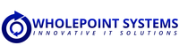 WholePoint Systems