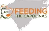 Feeding the Carolinas