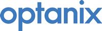 Optanix Inc