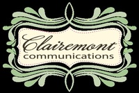 Clairemont Communications