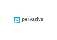 Pervasive Inc.