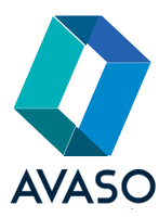 Avaso Technology Solutions, Inc.