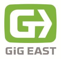 City of Wilson - Gig East Exchange