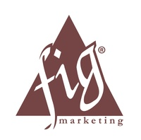 FIG Marketing