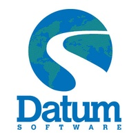 Datum Software