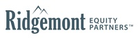 Ridgemont Equity Partners