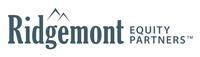 Ridgemont Equity Partners