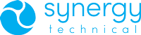 Synergy Technical LLC