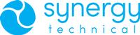 Synergy Technical LLC