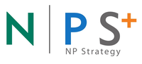 NP Strategy