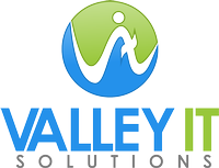 Valley IT Solutions