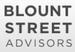 Blount Street Advisors, LLC