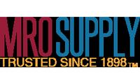 MROsupply