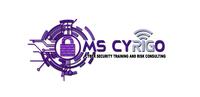MS CYRIGO INC