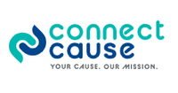 Connect Cause