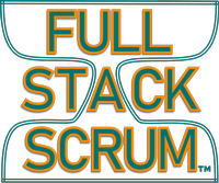 Full Stack Scrum