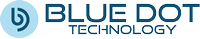 BlueDot Technology, LLC