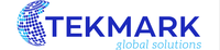 Tekmark Global Solutions