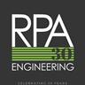 RPA Engineering