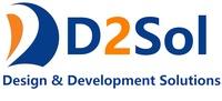 D2SOL Inc.