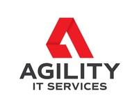 Agility IT Services, LLC
